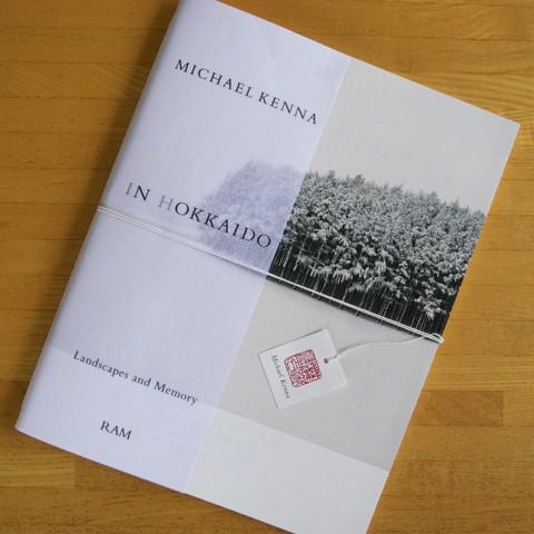 Michaelkenna090829860