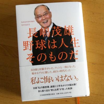 Nagashima091122860