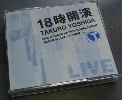 Takuro091123860