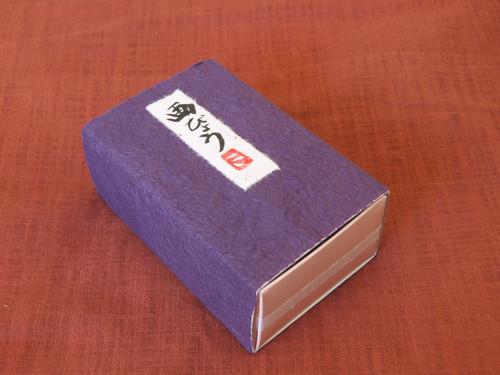 Dscf02151280